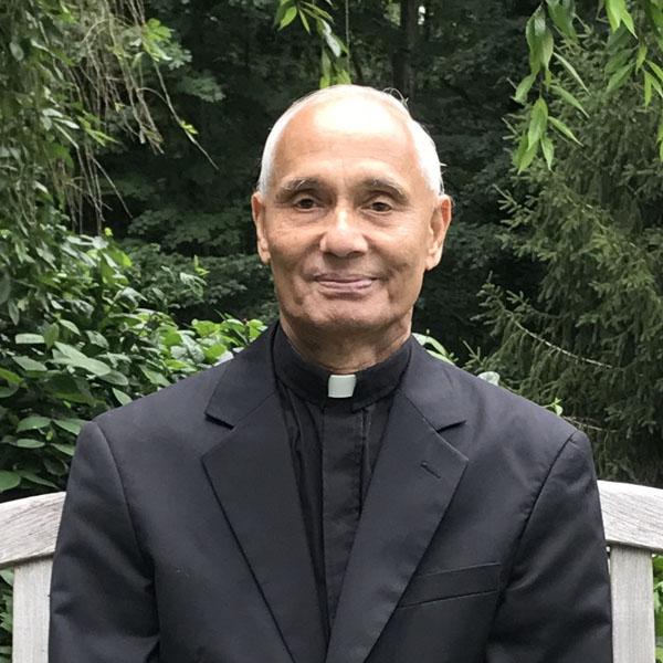 Fr.Michael-1_sq